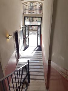 Apartment Eixample Comfort, Ferienwohnungen  Barcelona - big - 37