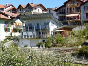 Casa Clima Tandem - AbcAlberghi.com
