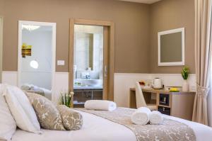Peninsula Luxury Rooms - Zadar