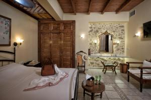 Veneto Boutique Hotel (6 of 47)