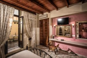 Veneto Boutique Hotel (5 of 47)