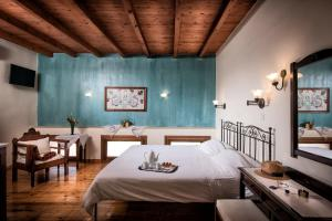 Veneto Boutique Hotel (3 of 47)