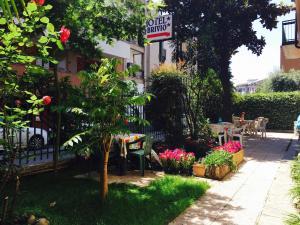 Hotel Brivio - AbcAlberghi.com