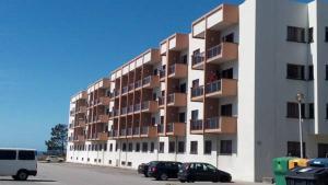 Apartamento Amorosa T3 Viana do Castelo