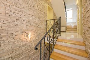 Grand Lakes Rooms, Гостевые дома  Езерца - big - 77