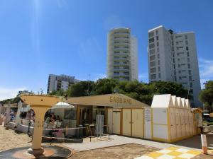 Residence Torre Zanier - AbcAlberghi.com
