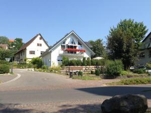 FeWo Gaienhofen - Steckborn