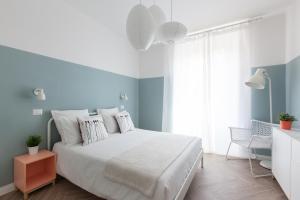 Pannonia Smart House