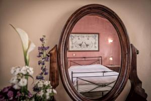 Veneto Boutique Hotel (2 of 47)