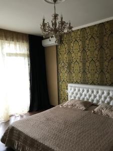 obrázek - Apartaments on Khmelnitskogo