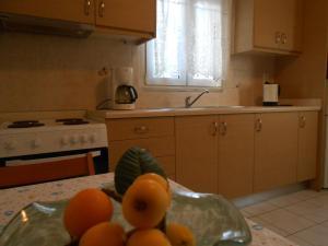 Voula Hotel & Apartments, Hotely  Hersonissos - big - 71