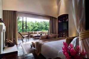 Four Seasons Resort Chiang Mai (10 of 48)