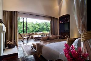 Four Seasons Resort Chiang Mai (19 of 49)