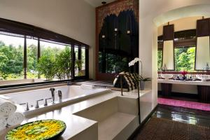 Four Seasons Resort Chiang Mai (16 of 63)