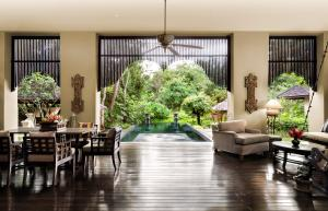 Four Seasons Resort Chiang Mai (19 of 63)