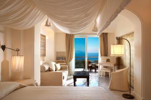 Capri Palace (38 of 85)