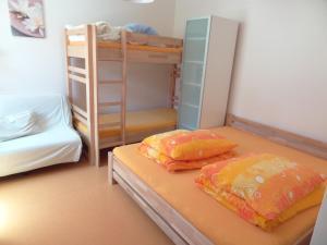 Apartmán Dalibor II č. 305 - Apartment - Špindlerův Mlýn