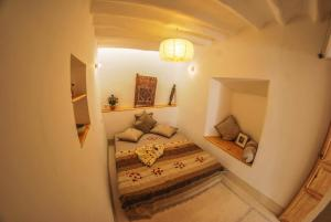 White Riad Apartment