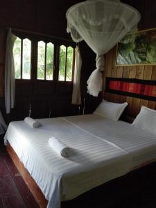 obrázek - River Garden Guesthouse