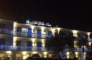 Hotel Terme Stella Maris - AbcAlberghi.com