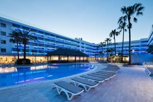 obrázek - Hotel Best Maritim