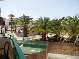 Apartamento Tahiche, Costa Teguise - Lanzarote