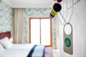 Hotel Esplendido (6 of 57)