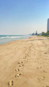 Oriental Beach By Winnie - Ban Bo Khaem