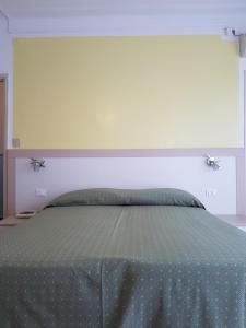 Hotel Mignon - AbcAlberghi.com