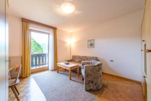 Garni-Residence Villa Paul - AbcAlberghi.com