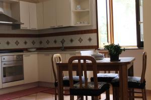 Le Tre Sorelle Holiday Home - AbcAlberghi.com