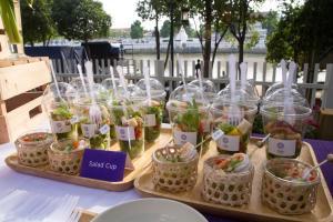 Riverside Floral Inn, Hotel  Chiang Mai - big - 36