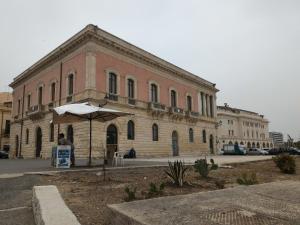 Liolà in Ortigia - AbcAlberghi.com
