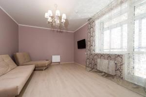 Apartament na Sibghata Khakima 50