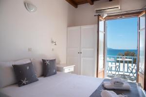 Hostels e Albergues - Hotel Fisilanis