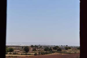 Riad Zanbaq, Riádok  Irhoreïssene - big - 39