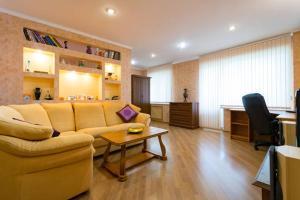 Apartment on Novo-Sadovaya 42 - Rozhdestveno