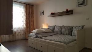 Apartman Sofije - Karlovy Vary