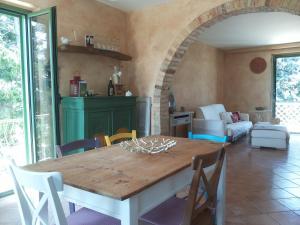 Casale Vittoria - AbcAlberghi.com