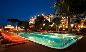 Capri Palace (5 of 85)