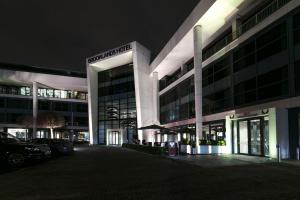 Brooklands Hotel (30 of 61)