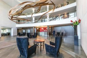 Brooklands Hotel (13 of 61)