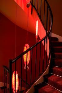 Best Western Premier Opéra Opal, Hotely  Paříž - big - 15