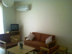Aurora Apartments, Appartamenti  Peyia - big - 17