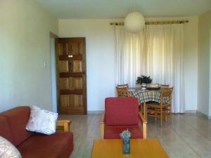 Aurora Apartments, Appartamenti  Peyia - big - 18