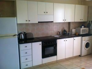 Aurora Apartments, Appartamenti  Peyia - big - 20