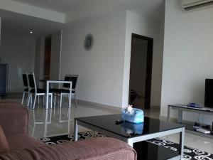 D'esplanade Homestay by Effie, Ferienwohnungen  Johor Bahru - big - 23