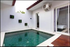 obrázek - Bale Village B5 Villa