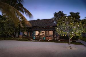 Four Seasons Resort Langkawi (22 of 46)