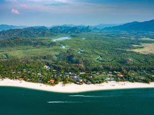 Four Seasons Resort Langkawi (19 of 46)